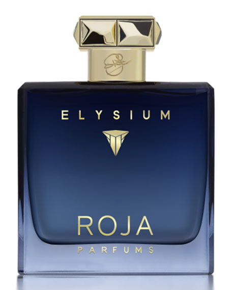 roja parfums elysium parfum cologne 3 4 oz 100 ml neiman marcus. Black Bedroom Furniture Sets. Home Design Ideas