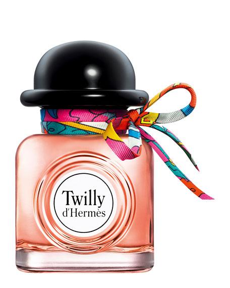 Twilly d'Hermès Eau De Parfum, 2.9 oz./ 85 mL
