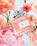 Miss Dior EDP Spray 1.7 oz.