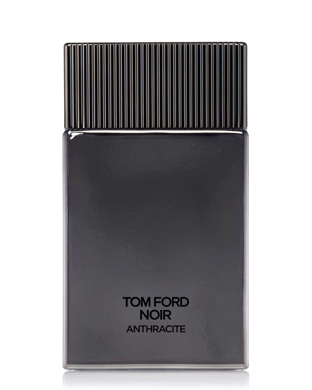 Tom Ford Noir Anthracite For Men Eau De Parfum 34 Oz 100 Ml