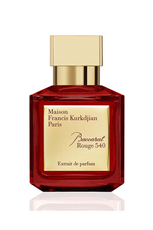 Maison Francis Kurkdjian 2.4 oz. Baccarat Rouge 540 Extrait