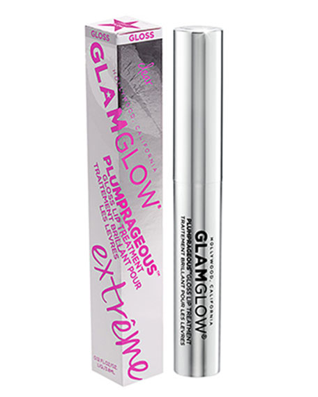 Glamglow PLUMPRAGEOUS™ GLOSS LIP TREATMENT