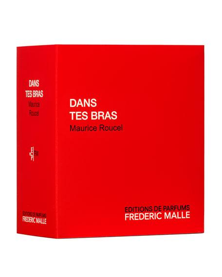 Frederic Malle Dans Tes Bras Perfume, 1.7 oz./ 50 mL