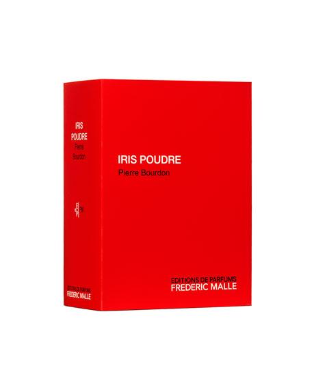 Frederic Malle Iris Poudre Perfume, 3.4 oz./ 100 mL