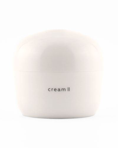 Cream II  1.6 oz./ 50 mL