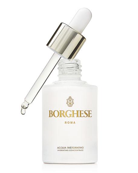 Borghese Acqua Ristorativo Hydrating Concentrate, 1.0 oz.
