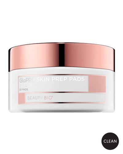 GloPRO&#174 Skin Prep Pad  30 Pads
