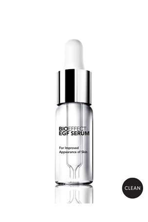 BIOEFFECT 0.5 oz. Serum