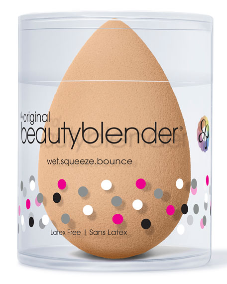 Beauty Blender beautyblender?? Nude