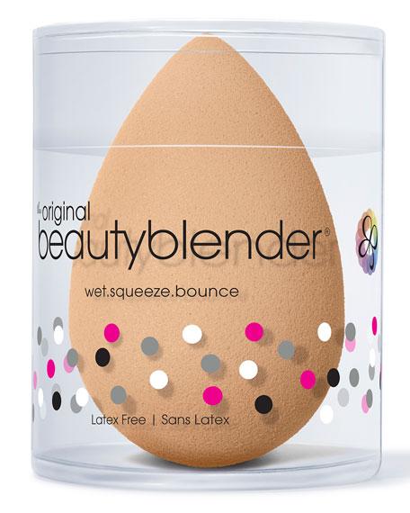 beautyblender&#174 Nude
