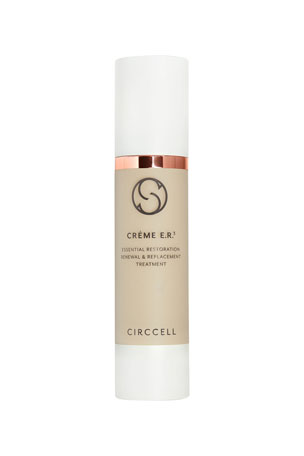 Circcell Skincare Cream ER3, 1.7 oz./ 50 mL