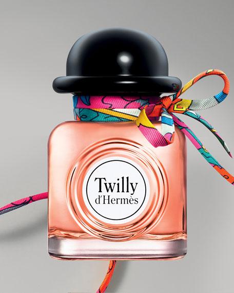 Hermès Twilly d'Herm&#232s Eau de Parfum, 1.6 oz./ 50 mL