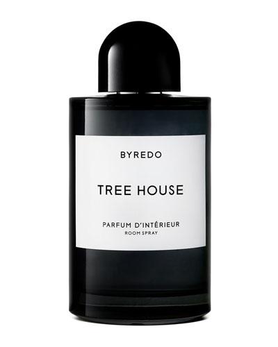 Room Spray Tree House  8.5 oz./ 250 mL