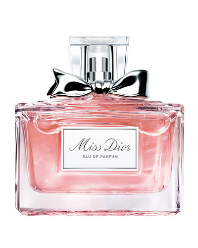 Miss Dior EDP Spray, 5 oz.