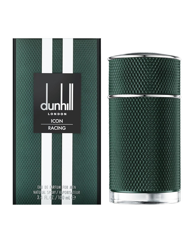 dunhill ICON RACING Eau de Parfum, 3.4