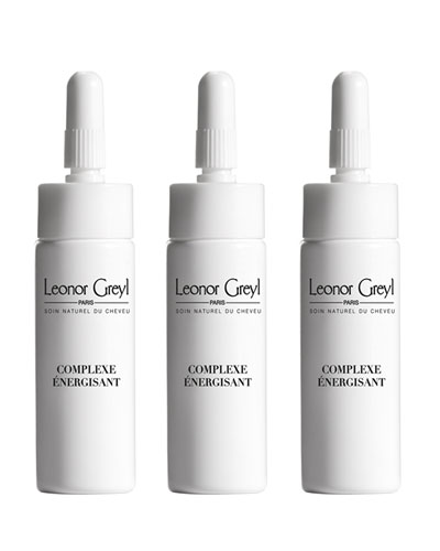 Complexe Energisant Leave-In Treatment  0.16 oz./ 5 mL
