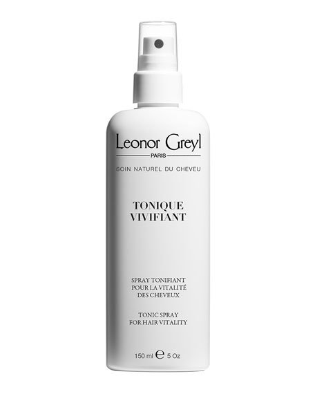 Leonor Greyl Tonique Vivifiant (Leave-In Treatment), 5.2 oz./ 150 mL