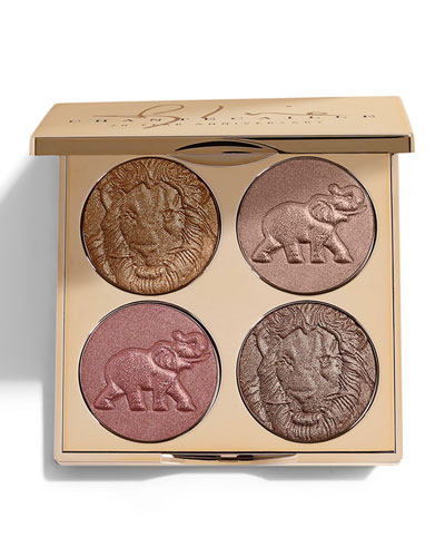 20 Year Anniversary Eye Palette