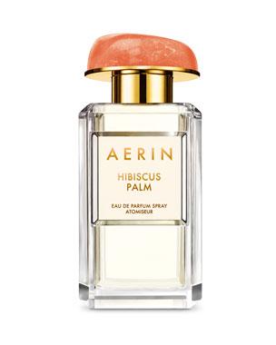 45cacbd576de AERIN Hibiscus Palm Eau de Parfum