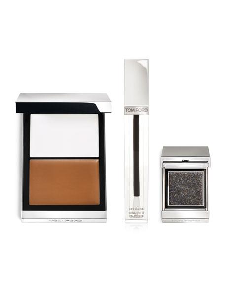 Limited Edition Shade and Illuminate