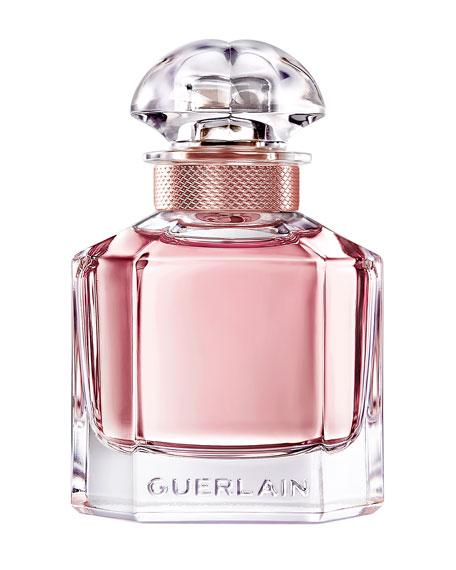 Guerlain Mon Guerlain Florale Eau de Parfum, 1.7 oz./ 50 mL