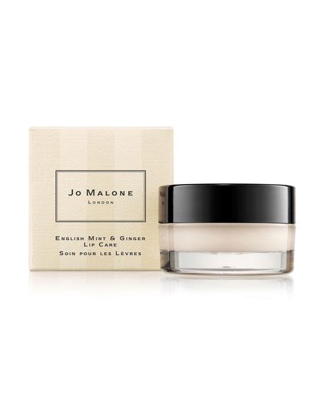 Jo Malone London English Mint & Ginger Lip Care