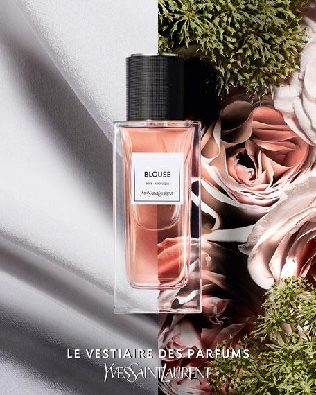 De Des Parfums Exclusive 2 Parfum4 Ml Blouse Le Eau Oz125 Vestiaire hdQCsrxt