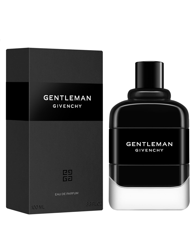 Eau De Parfum3 Oz100 Gentleman 3 Ml ZuOXPwkiT