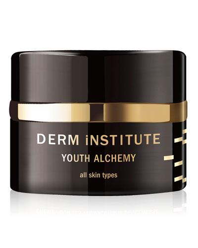 Youth Alchemy Cream  1.0 oz./ 30 mL