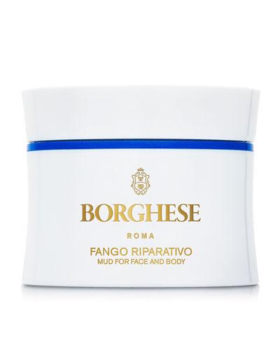 Fango Riparativo Mud for Face and Body  2.7 oz.