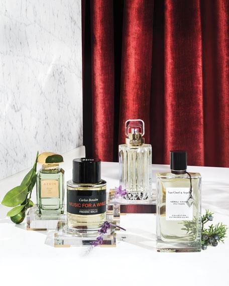 Cartier Cartier Carat Eau De Parfum, 3.3 oz./ 100 mL