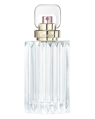 Cartier Carat Eau De Parfum  3.3 oz./ 100 mL