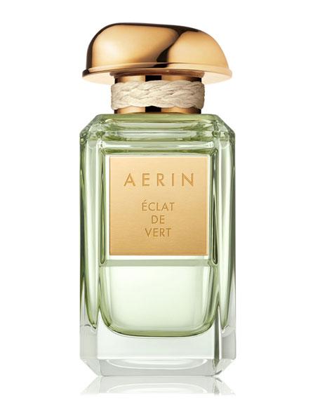 AERIN ??clat de Vert Perfume, 1.7 oz./ 50