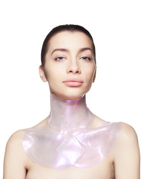 Knesko Skin Diamond Radiance Neck and Decollete Set ($80 Value)