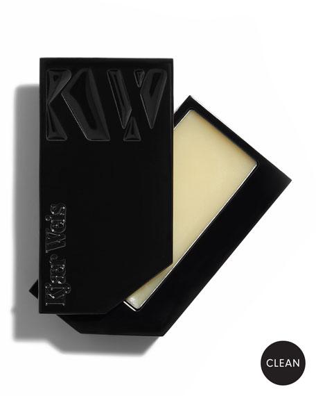 Kjaer Weis Lip Balm Compact, 0.13 oz. / 3.8 ml