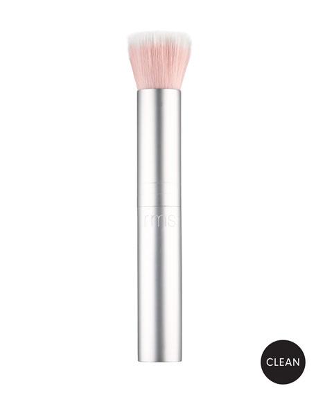 RMS Beauty Blush Brush