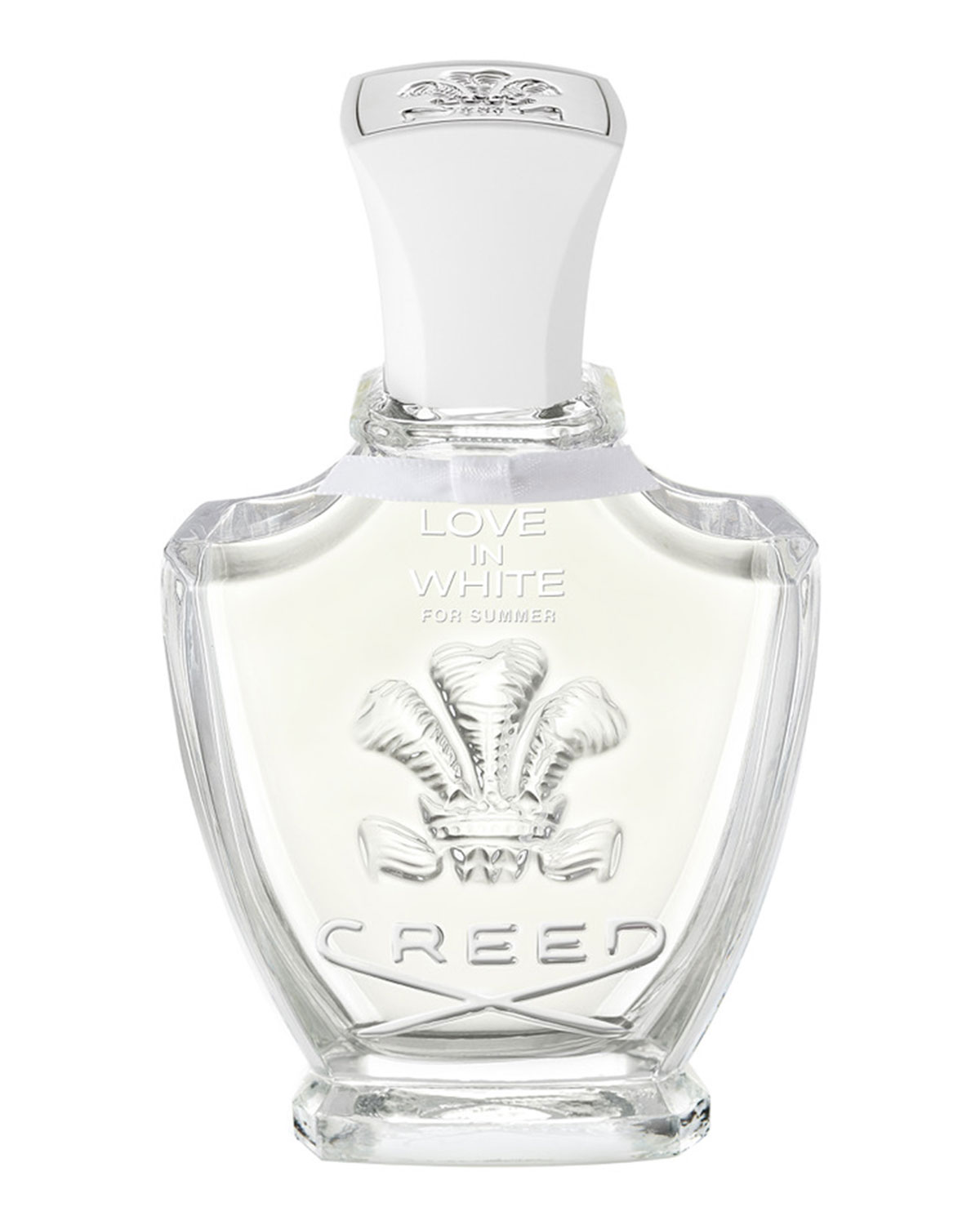 creed love in white for summer 2 5 oz 75 ml neiman marcus. Black Bedroom Furniture Sets. Home Design Ideas
