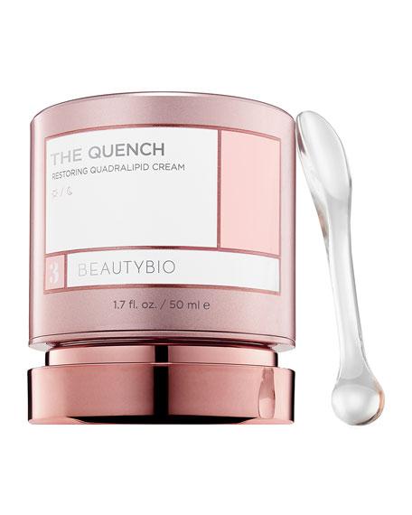 BeautyBio The Quench, 1.7 oz./ 50 mL