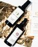 Maya Chia The Great Cleanse - Nourishing Cleansing Oil, 3.4 oz./ 100 mL