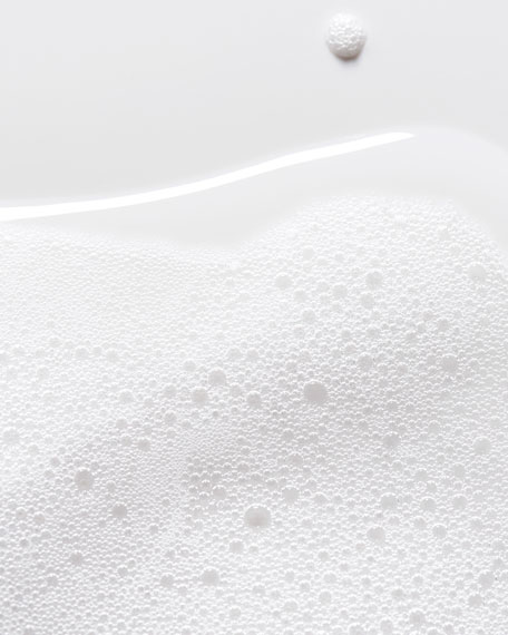 Yves Saint Laurent Beaute Top Secrets Moisturizing Prep Lotion, 5.1 oz./ 150 mL