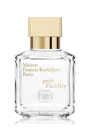 Maison Francis Kurkdjian 2.4 oz. gentle Fluidity Gold Eau de Parfum
