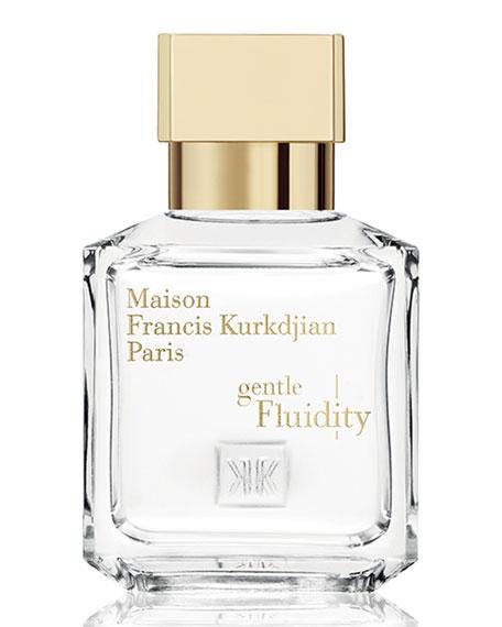 Maison Francis Kurkdjian Exclusive gentle Fluidity Gold Eau de Parfum, 2.4 oz./ 70 mL