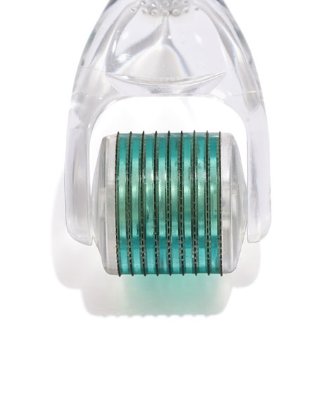 StackedSkincare Micro-roller