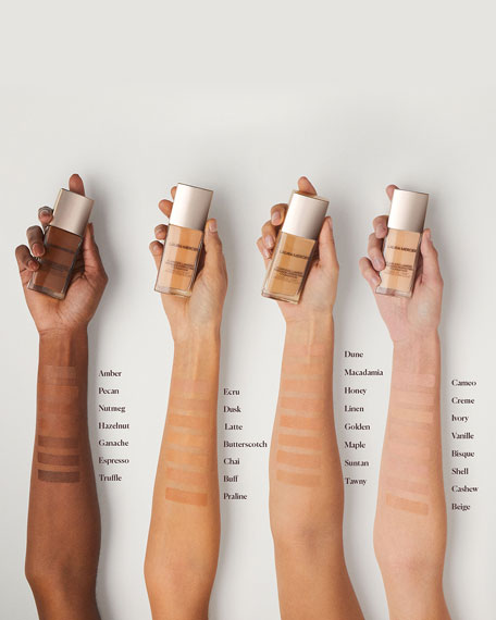 Laura Mercier Flawless Lumi&#232re Radiance-Perfecting Foundation