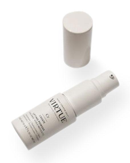 Virtue Lifting Powder, 0.35 oz./ 10 mL