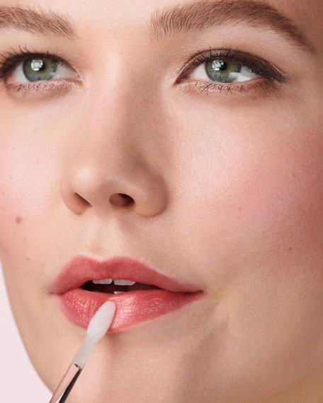 Estee Lauder Pure Color Envy Color Replenish Lip Balm