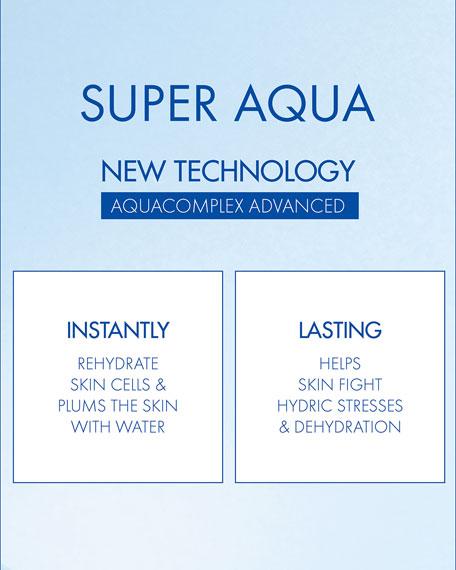 Guerlain Super Aqua 2019 Serum, 1 oz./ 30 mL