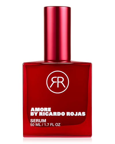 Amore Serum  1.7 oz./ 50 mL