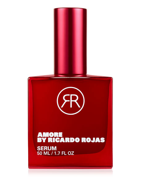 Ricardo Rojas Hair Amore Serum, 1.7 oz./ 50 mL