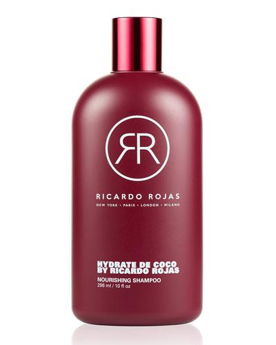 Hydrate De Coco Shampoo  10 oz./ 296 mL